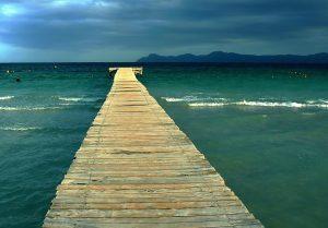 Auswandern nach Mallorca - Ratschläge und Leitfaden für Mallorca Auswanderer